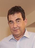 Ari Shavit.tif