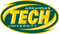 Arkansas Tech Athletics.png