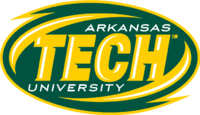 200px-Arkansas_Tech_Athletics.png