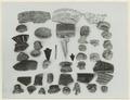Arkeologiskt föremål från Teotihuacan - SMVK - 0307.q.0123.tif