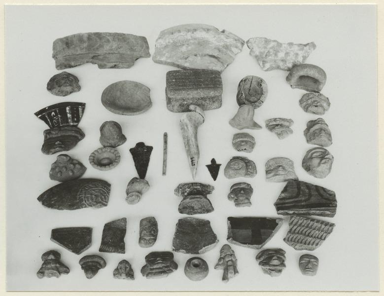 teotihuacan - image 10