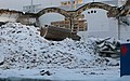 Arkistokatu 4 Oulu 20200125 01.jpg