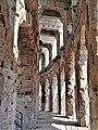 Arles. Amphitheatre. 2019(19).jpg