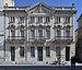 Arles hôtel des postes.jpg