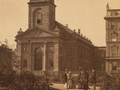 ArlingtonStChurch byJPSoule Boston.png