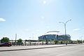 Arlington - Texas 2010 007.jpg