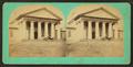 Arlington House, Va, by Bell & Bro. (Washington, D.C.) 3.png