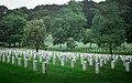 Arlington National Cemetery on a Sunday Morning.jpg