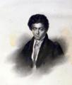 Armand Halphen.png