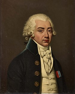 Armand Louis de Gontaut (1747-1793), French nobleman.jpg