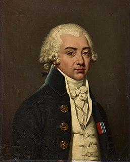 Armand Louis de Gontaut