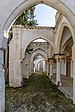 Armenian Church and Monastery Complex, North Nicosia, Cyprus 02.jpg