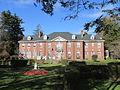 Armenian Sisters Academy Preschool, Lexington MA.jpg