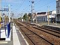 Armentières - Gare d'Armentières (02).JPG