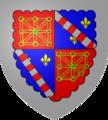 Armoiries Navarre-Mortain engrelé.png