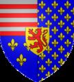 Armoiries Thiérache.png