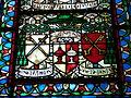 Armoiries des diocèses de Sion, Lausanne et Genève.jpg