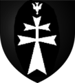 Armoiries hospitalier svg copie.png