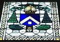 Armoiries vitrail Louis Blanquart du Bailleul.jpg