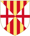 Arms of Cerdanya.svg