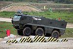 Army2016demo-139.jpg