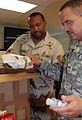Army clerk wins appreciation at Guantanamo.jpg