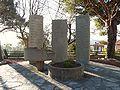 Arnasco-monumento ai caduti.jpg