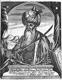 Arnavut Abdurrahman Abdi Pascha.jpg
