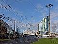 Arnhem, station Arnhem centraal positie1 foto4 2016-01-17 11.24.jpg