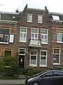 Arnhem-vanpallandtstraat-04070004.jpg