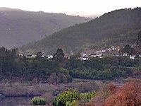 Arnoia 060115 03.jpg