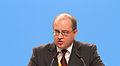 Arnold Vaatz CDU Parteitag 2014 by Olaf Kosinsky-11.jpg