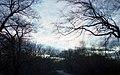 Around Rivington, Lancashire - panoramio (1).jpg