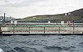 Around Ullapool, Ross & Cromarty (250371) (9462197739).jpg