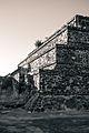 Arquitectura Teotihuacana.jpg