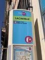 Arrêt Bus Lacretelle Rue Lacretelle - Mâcon (FR71) - 2021-03-01 - 3.jpg