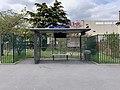 Arrêt Bus Salengro Auffret Boulevard Roger Salengro - Noisy-le-Sec (FR93) - 2021-04-18 - 2.jpg