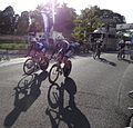 Arras - Paris-Arras Tour, étape 1, 23 mai 2014, arrivée (A071).JPG