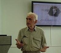 Arsen Siargeevich Lis - 14 June 2013 AD.jpg
