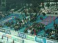 Arsenal Kyiv Fans 2007.jpg