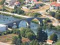 Arslanagića most u Trebinju Republika Srpska 03.jpg