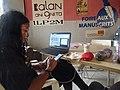 Art+feminism Mali (1) 02.jpg