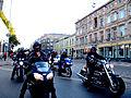 Art Deco bikers.jpg