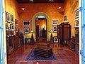 Art Gallery - Antigua Guatemala - Sacatepequez - Guatemala (15893635256).jpg