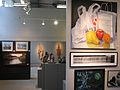 Art league gallery 2011.jpg