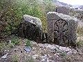 Artavazavank Monastery 005.jpg