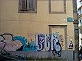 Arte Urbano - Porto - By KRMLA (5356448179).jpg