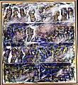 Artgate Fondazione Cariplo - Parzini Pierluigi, Senza titolo.jpg