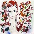 Artgate Fondazione Cariplo - Treccani Ernesto, Ritratto (3).jpg
