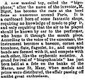 Article bigophone néo-zélandais 1887.jpg